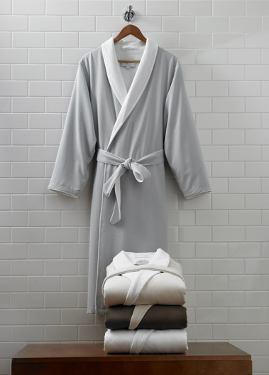 Luxor Linens featured on Luxist.com - Luxury Lifestyle PR