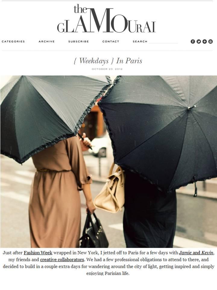 10 Best Fashion PR Firms Top Fashion Industry PR Companies
