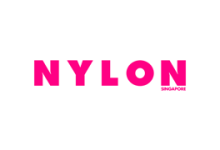 NYLON Singapore feautures BLACKSEA and SHAUNS California in the April 2014 Issue