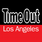 SHAUNS California featured on TimeOut.com
