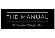 THE MANUAL: No. 288 On Your Feet