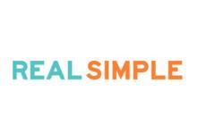 Carolinna Espinosa Featured in Real Simple