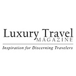Luxury Travel Magazine's Summer 2015 Guide: Travel Resources for Every Family