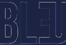 Sebastian Mikael wears N-P Elliott, Thaddeus O'Neil, Number 288 for Bleu Magazine feature