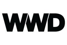 Thaddeus O'Neil Announced as Woolmark Prize Finalist in WWD