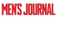 Men's Journal features Casa Las Tortugas