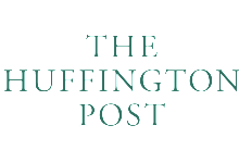 Huffington Post features Casa Las Tortugas