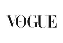 Vogue Italia features Palmiers du Mal!