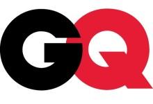 GQ.com features Thaddeus O'Neil!