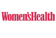 Kinross Cashmere featured in Women's Health