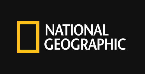 National Geographic Features Casa las Tortugas