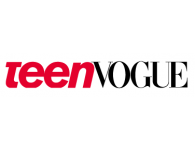 N-p-Elliott Spring 2016 Collection Featured in Teen Vogue