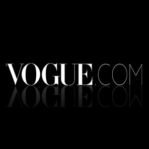 Vogue.com features Thaddeus O'Neil, Casa Las Tortugas & Palmiers du Mal