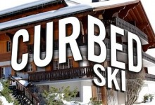 RESCUE Skin featured on Curbed Ski.com