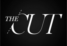 KARIGAM featured on NY Magazine's The Cut