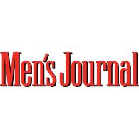Thaddeus O'Neil featured on Men's Journal.com