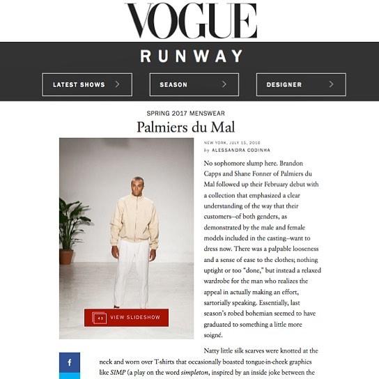 PdM - Vogue.com - 7.15.16