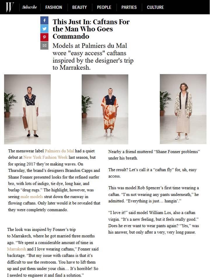 PdM - Wmagazine.com - 07.17.16(2)