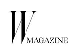Palmiers du Mal featured on WMagazine.com