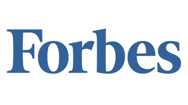 Moore & Giles featured on forbes.com