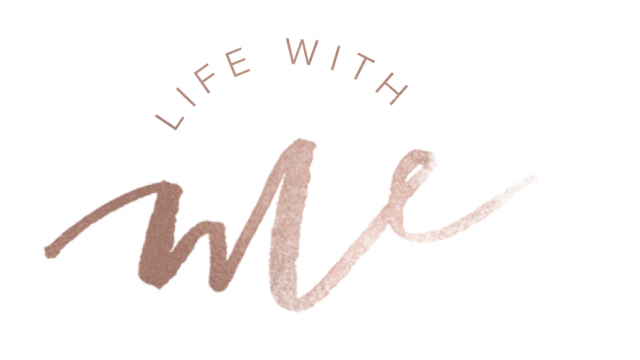 BLACKSEA featured on Marianna Hewitt's, Life With Me