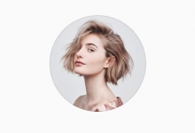 BLACKSEA featured on Sanne Vloet Instagram
