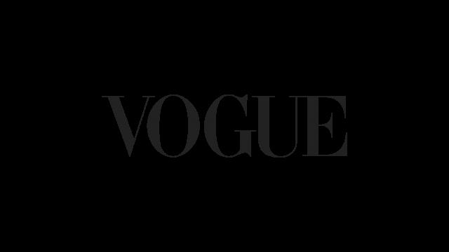 El Paluet Featured on Vogue.com