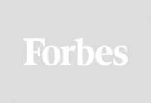 Homebase Abroad Featured on Forbes.com
