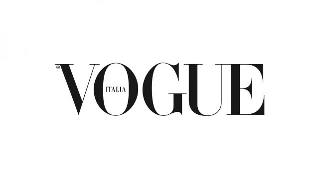 Palmiers du Mal featured on Vogue.it