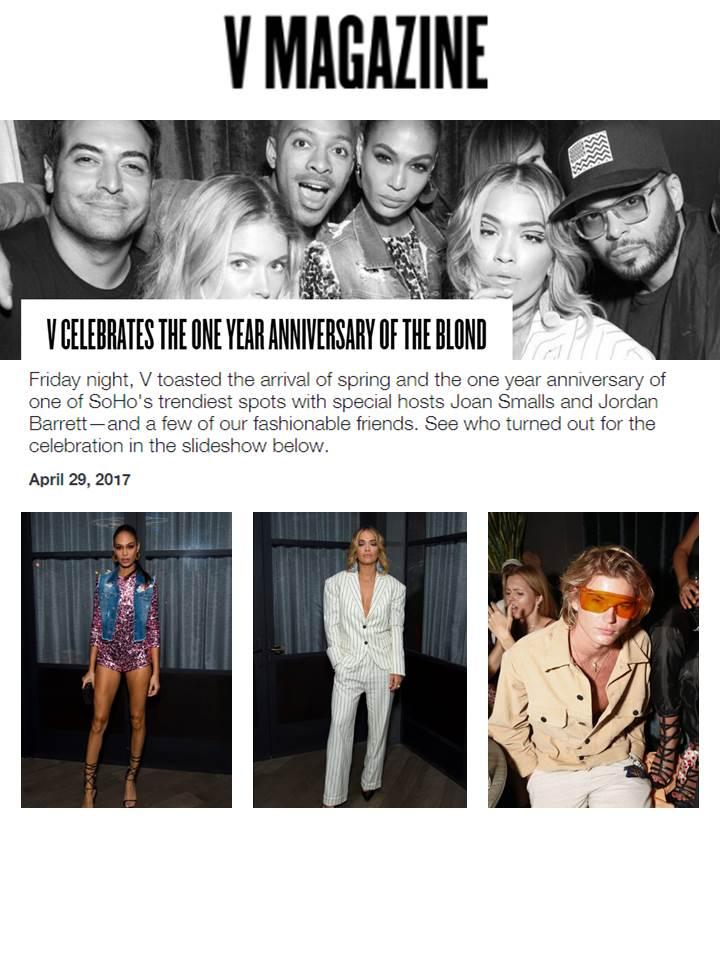 11H - vmagazine.com - 04.29.17