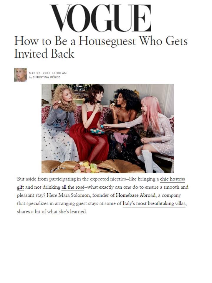 HBA - Vogue.com - 5.30.17