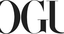 Gramercy Park Hotel Featured on Vogue.com