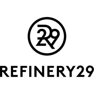 El Palauet Living Featured on Refinery29.com