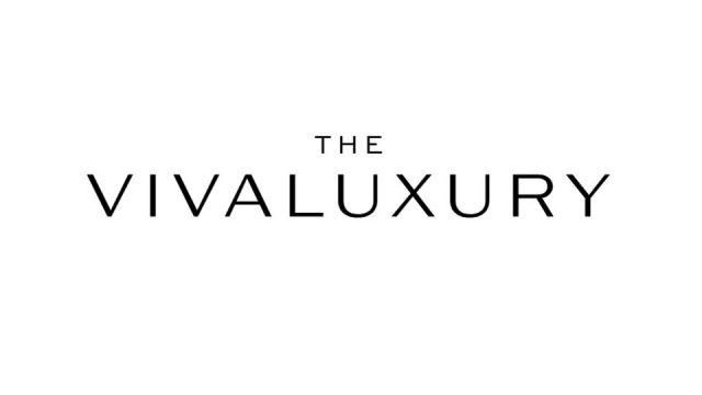 11 Howard featured on Viva Luxury Instagram