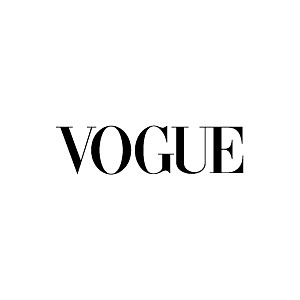El Palauet Living Featured on Vogue.com
