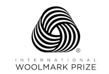 Palmiers du Mal nominated as one of 2017/18 International Woolmark Prize Global Nominees