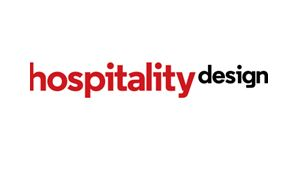 Krause Sawyer Featured in Hospitality Design Magazine
