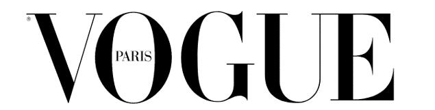 Palmiers Du Mal Featured on Vogue.Fr