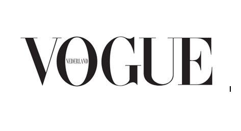 Vivienne Hu Featured on Vogue.Nl