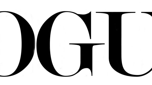 C.P. Company Featured on Vogue
