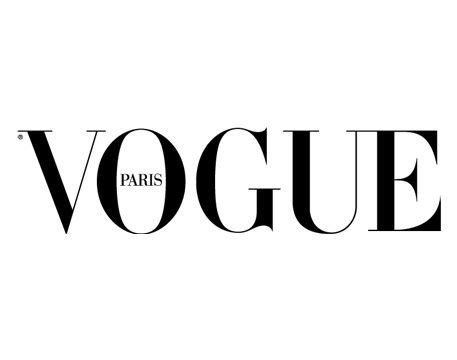 Palmiers Du Mal Featured on Vogue.Fr