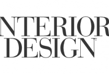 Krause Sawyer Featured on Interior Design