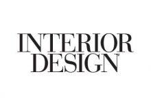 Krause Sawyer Featured on Interior Design