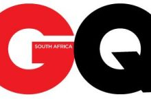 Kinross Cashmere Featured in GQ South Africa