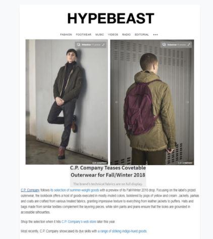 HYPEBEASTCP