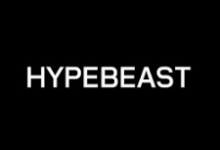 C.P. Company featured in Hypebeast Magazine