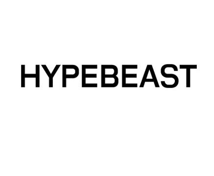 Engineered For Motion Featured on HYPEBEAST