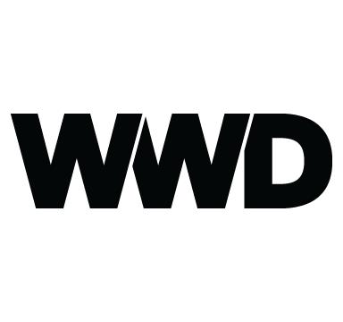 Palmiers du Mal featured on WWD.com