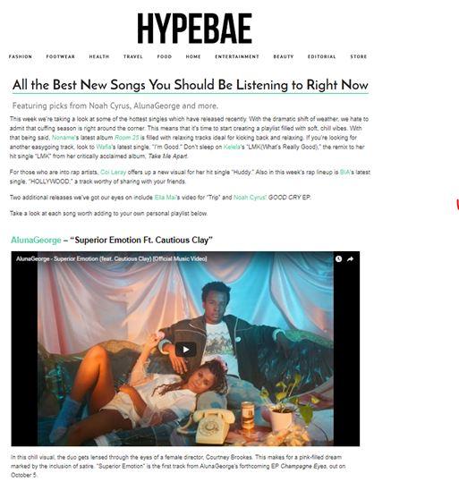 GP - Hypebae - 09.24.19