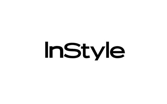 BLACKSEA featured on InStyle